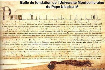 26 octobre,notre-dame de paris,terreur,revolution,rois de judas,musee de cluny,anatole france,convention,viollet le duc,boutang
