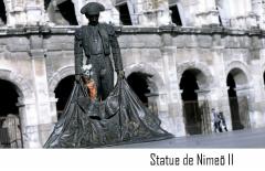 870x489_nimes-statue-nimeno-francebleu.jpg