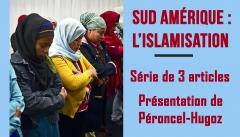 Islam Sudamérique.jpg