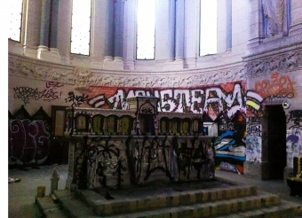 église-1.jpg