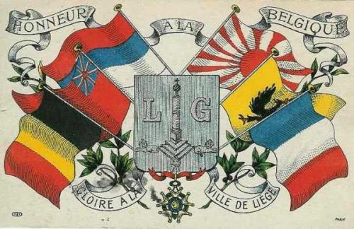 liege decoree legion d'honneur 24 juillet 1919.jpg
