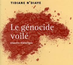 genocidevoile-e1ca9.jpg