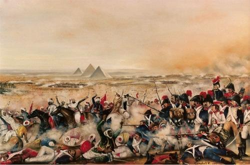bataille-des-pyramides.jpg