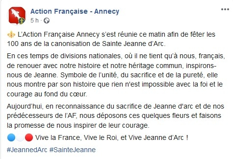ANNECY 1.jpg