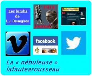 Nébuleuse_Page_1.jpg
