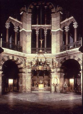 chapelle palatine.JPG