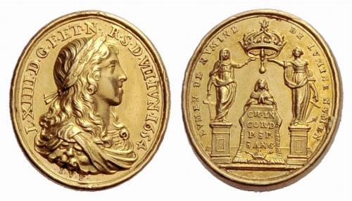 LOUIS XIV SACRE II.jpg