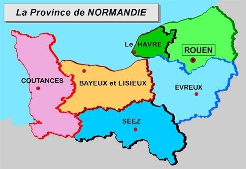 Normandie-web.jpg