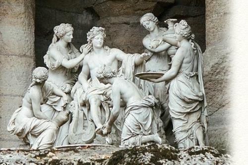 1er septembre,louis xiv,sorbonne,abbaye de leffe,simenon,maigret,emmaüs,mauriac,cartier