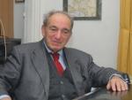 DREYFUS FRANCOIS GEORGES.JPG