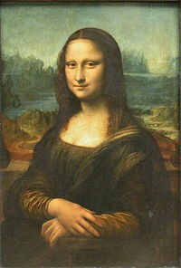 200px-Mona_Lisa.jpg