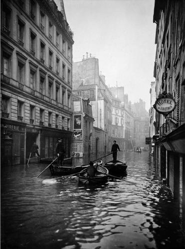PARIS 1910 RUE DE SEINE.jpg