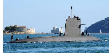 Force-de-dissuasion-nucleaire-quel-est-le-projet-de-Hollande.jpg
