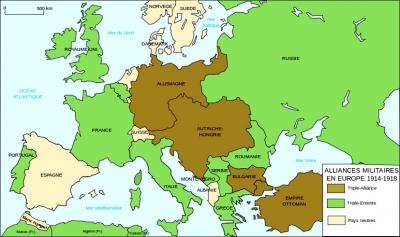 800px-Alliances_militaires_en_Europe_1914-1918-fr_svg copie.jpg