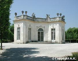 pavillon français.JPG