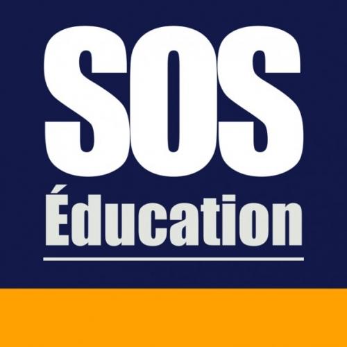 sos education.jpg