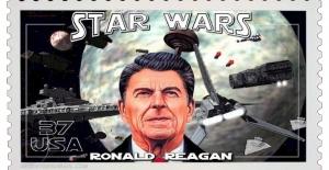 star-wars-1728x800_c (1).jpg