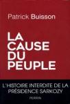 Patrick-Buisson-La-cause-du-peuple-240x352.jpg