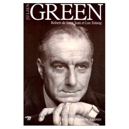 julien green.jpg
