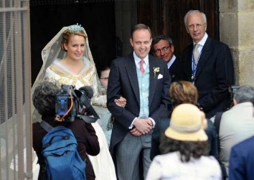 PRINCE JEAN MARIAGE 5.jpg