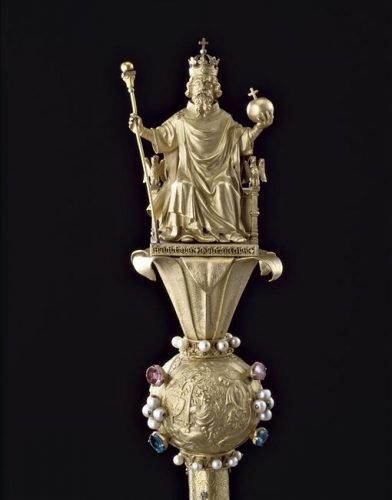 REIMS SCEPTRE.jpg