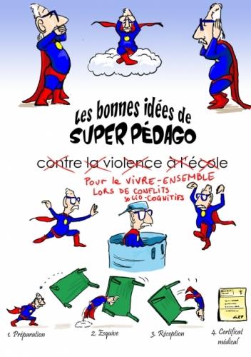 SUPER PEDAGO 3.jpg