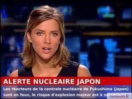 japon nucleaire.JPG