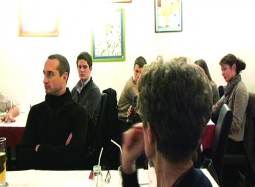 lafautearousseau Café politique lfar 2.jpg