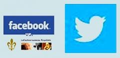 Facebook, Twitter.jpg