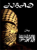 Jihad-In-Islam3.jpg