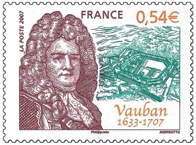 vauban timbre tricentenaire.jpg
