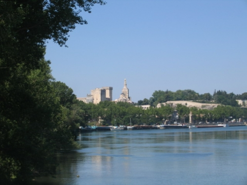 RHONE AVIGNON.jpg