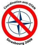 OTAN NON !.jpg