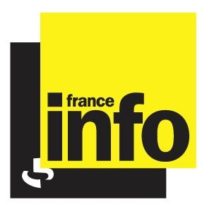 france info logo.jpg
