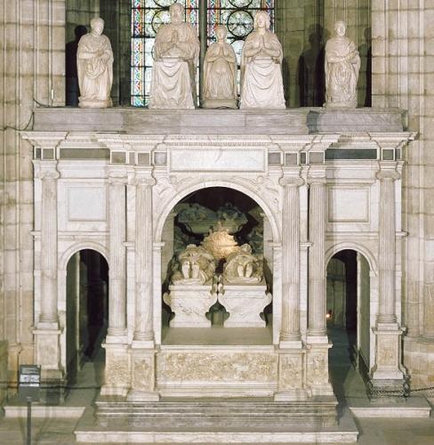 tombeau-de-francois-1er-et-de-claude-de-france-saint-denis.jpg