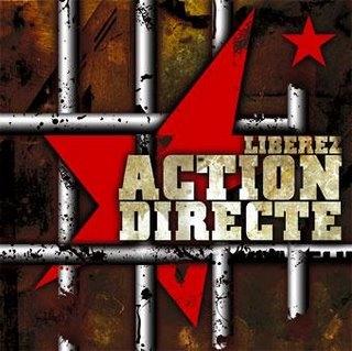 ACTION DIRECTE.jpg