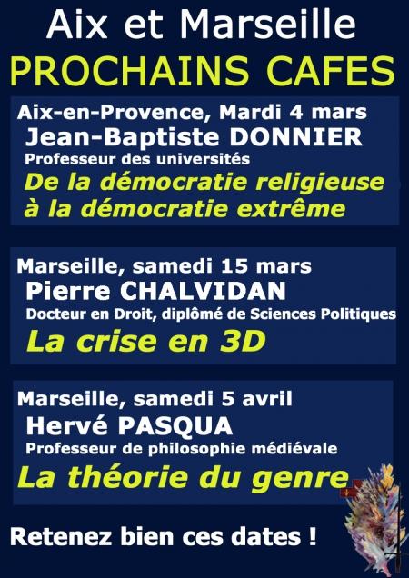 Cafés Aix Marseille copie.jpg