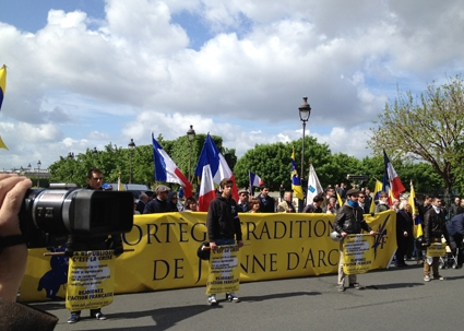Jeanne d'Arc 2013 293.jpg