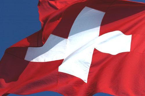 suisse drapeau.JPG