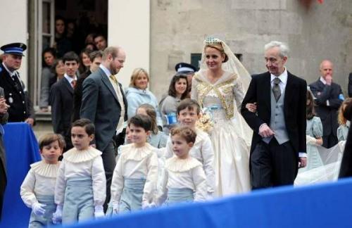 PRINCE JEAN MARIAGE 4.jpg
