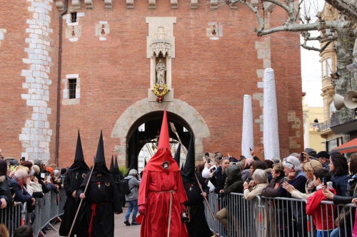 Procession de la Sanch. Copyright Office de Tourisme Perpignan3.JPG