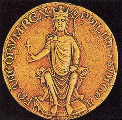 philippe auguste sceau.jpg