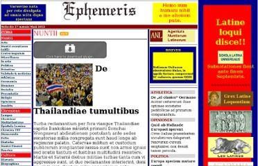 EPHEMERIS ALCUINUS.jpg