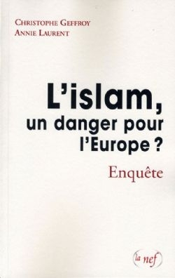 islam nef.jpg
