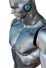 Homo-deus-une-histoire-de-transhumanisme-1-940x576.png