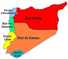 la Syrie sous le mandat français.jpg
