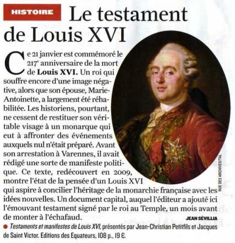 LOUIS XVI TESTATMENT.jpg