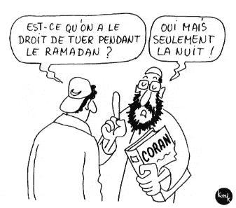caricature ramadan.JPG