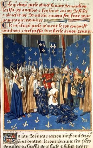 LOUIS VIII ET BLANCHE DE CASTILLE.jpg