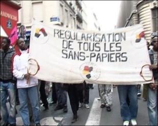 sans papierisme 28 FEVRIER 2010 PARIS 1.jpg
